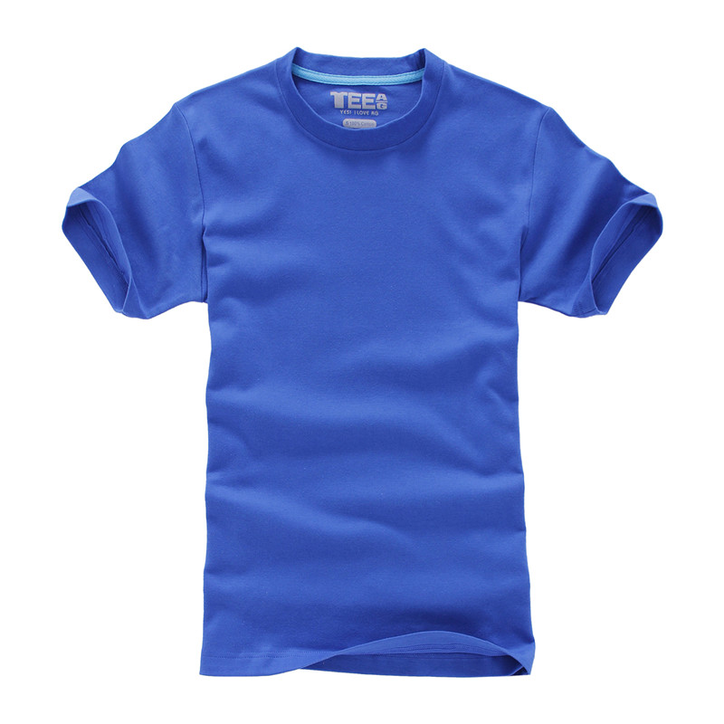 Custom made personalised design your own t shirts men for Printing your own t shirts