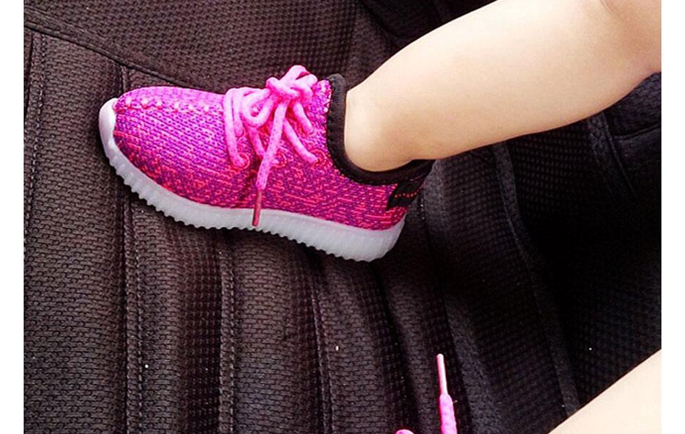 children-sport-shoes--1_01_15