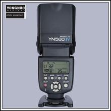 Yongnuo YN-560 IV Flash Speedlite for Nikon D3s, D3x, D3, D700, D300s, D300, D200, D100, D90, D80, D70s,D7100, D7000, D5100 цена