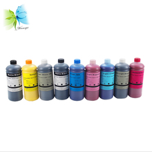Winnerjet 1000ml Sublimation Ink for Epson Stylus Pro 11880 Printers