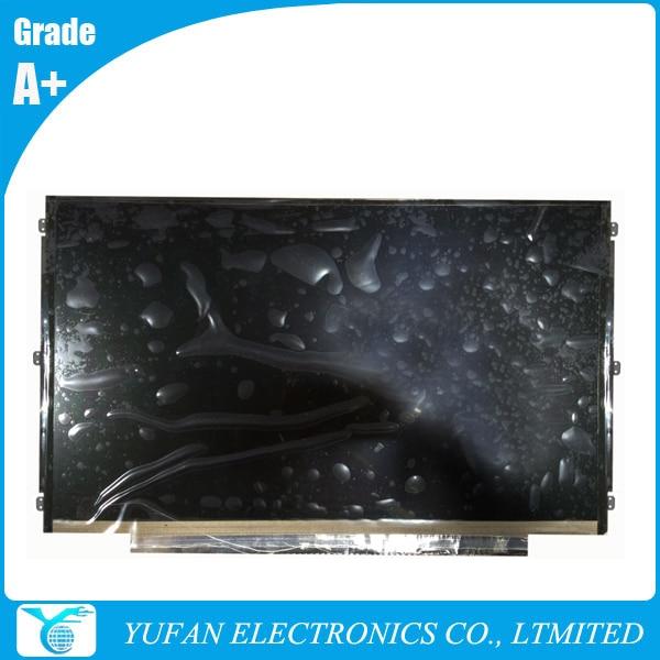 LP125WH2 (SL) (B3) 04W3919 ЖК-Экран для X220 X230