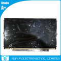 LP125WH2(SL)(B3) 04W3919 LCD Screen for X220 X230