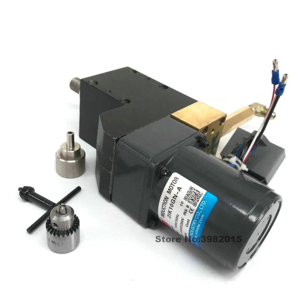 Máquina EDM p fios