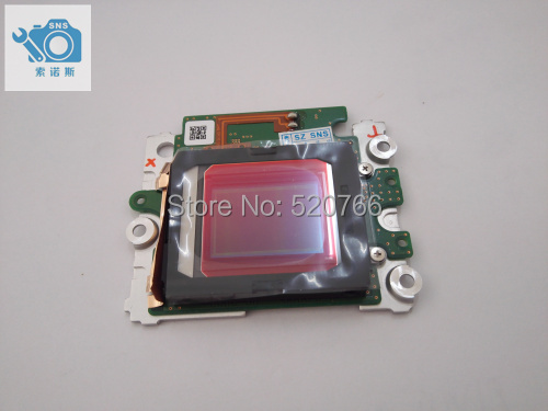 Free shipping, new and original for niko D7000 COMS IMAGE SENSOR UNIT D7000 CCD 1H998-175 free shipping for sim900a new and original