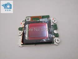 new and original for niko D7000 COMS IMAGE SENSOR UNIT D7000 CCD 1H998-175