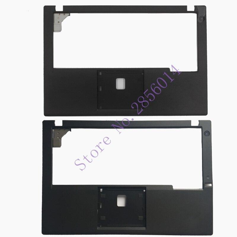 NEW Palmrest COVER FOR Lenovo ThinkPad X260 Palmrest Upper Case AP0ZK000300/AP0ZK000200