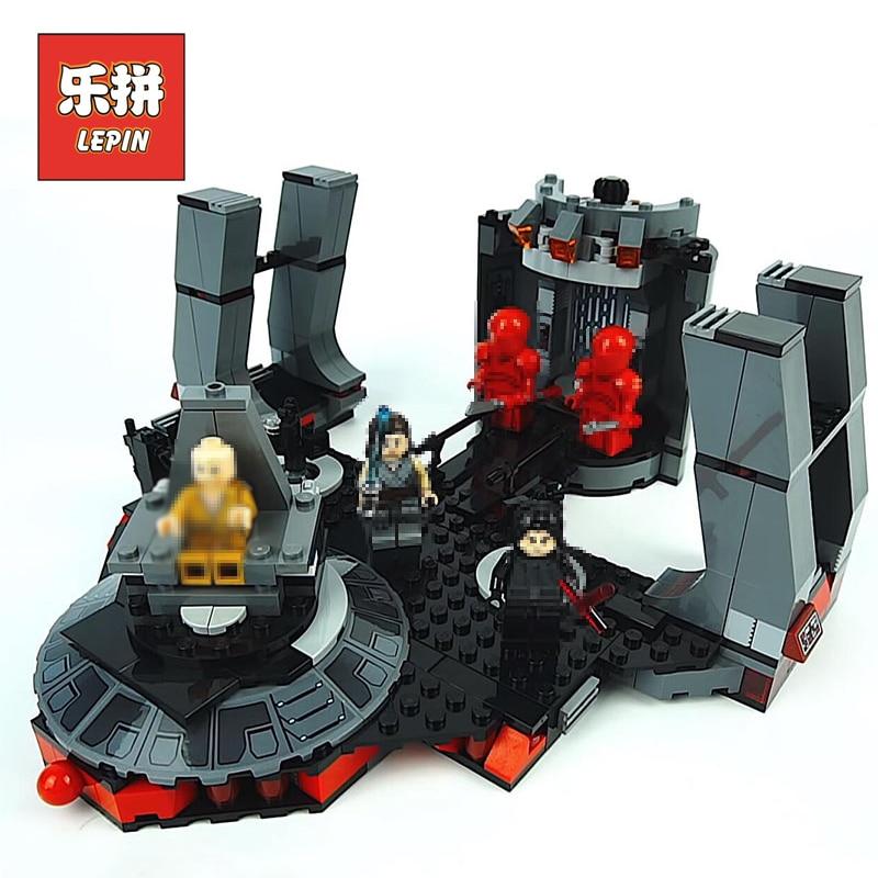 lepin-font-b-starwars-b-font-05148-star-plan-wars-the-snoke's-throne-room-set-75216-model-building-blocks-bricks-new-toys-children-christmas