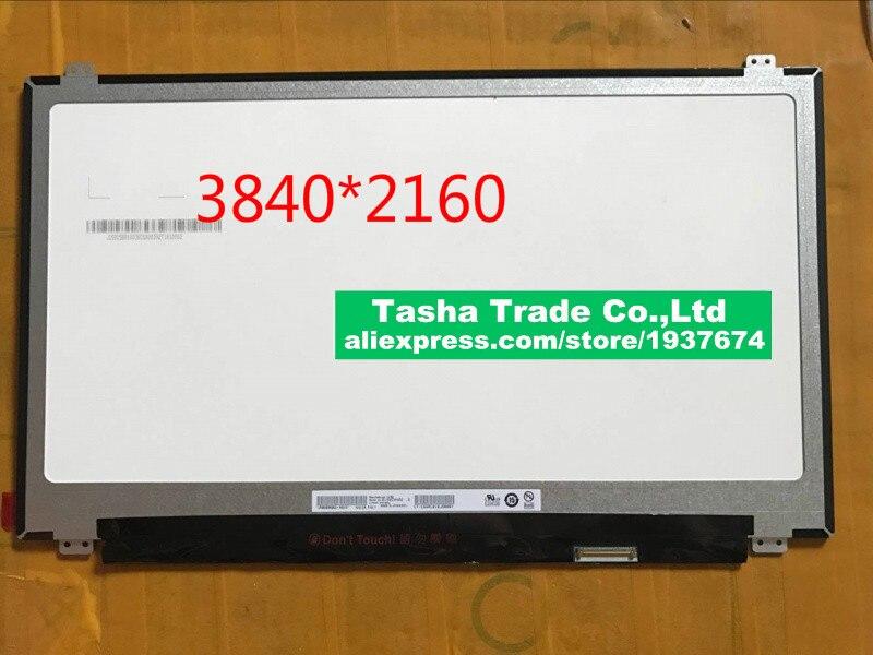 New original IPS matrix B156ZAN02.2 B156ZAN02.3 UHD 3840x2160 4K resolution ultra-high split LCD screen B156ZAN02New original IPS matrix B156ZAN02.2 B156ZAN02.3 UHD 3840x2160 4K resolution ultra-high split LCD screen B156ZAN02