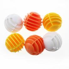 Crestgolf пластиковые шарики для гольфа 12 шт  максимальное
