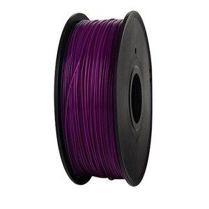 Image 4 - 10 ADET 1.75mm 1 kg/adet 0.5 kg/adet Katı PLA ABS filamenti Için 3D Yazıcı 3D Kalem Filament Malzeme Ücretsiz Tarife ABD/RU/AB
