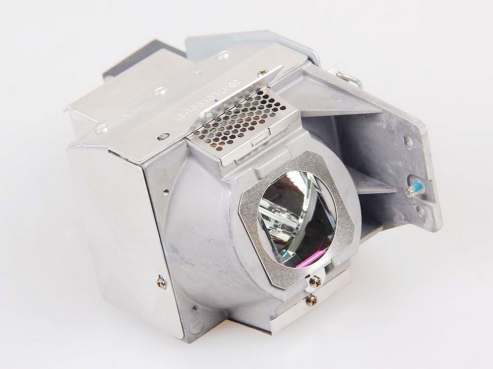 Replacement Original Projector Lamp WITH housing for InFocus EB27ST Projector international technology transfer