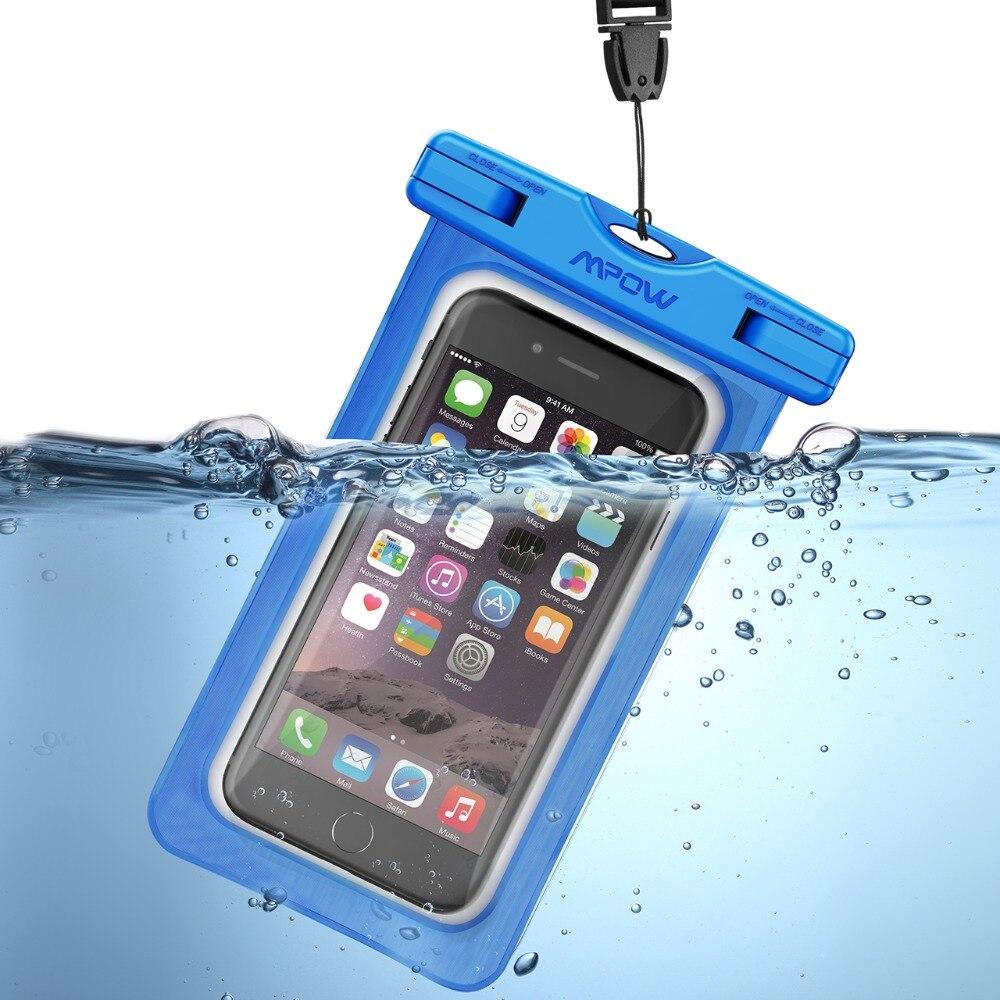 собранного смартфон который фотографирует под водой приверженцы данной концепции