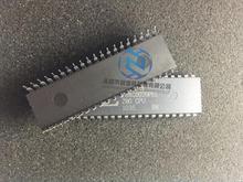 Orijinal 10 adet Z80 CPU mikroişlemci IC ZILOG DIP 40 Z84C0020PEC Z80CPU Z80 CPU