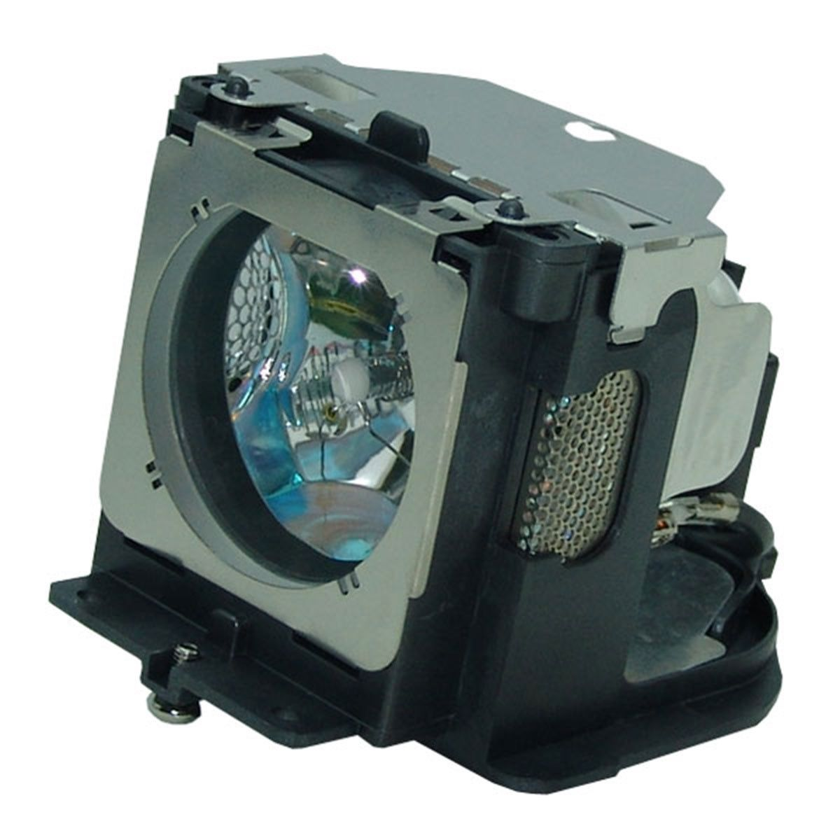 Projector Lamp Bulb POA-LMP103 POALMP103 LMP103 610-331-6345 for SANYO PLC-XU100 PLC-XU110 with housing replacement projector bulb with housing poa lmp103 610 331 6345 for sanyo plc xu100 plc xu110