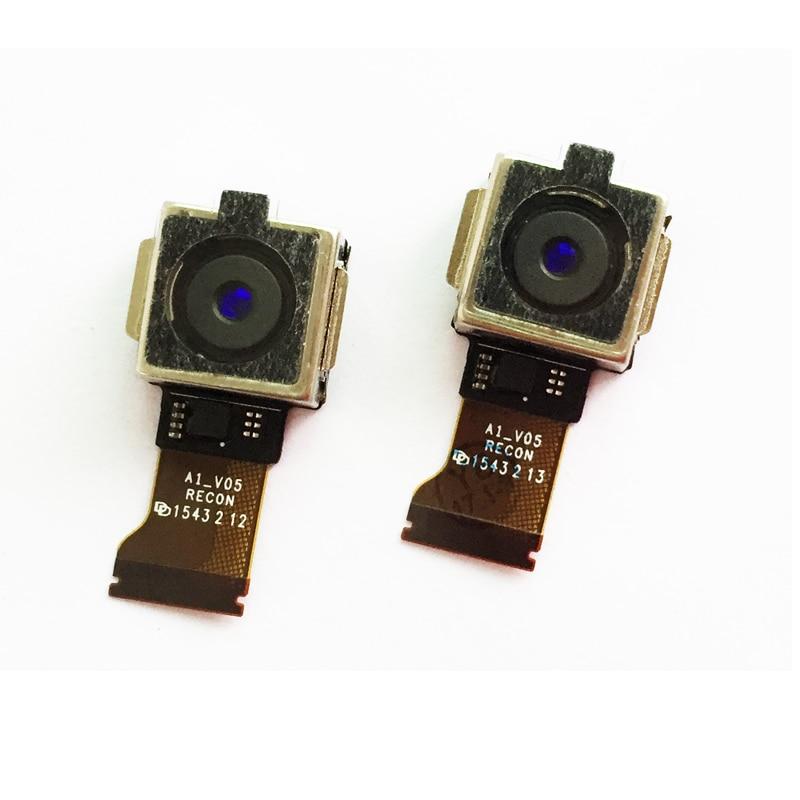 100% New Original Back Rear Camera Module Cable Ribbon For Xiaomi Mi5 M5 Mi 5 Back Camera Rear Camera Ribbon Repair Parts