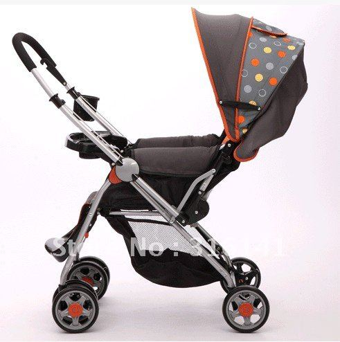 20% Dicount hot selling infant baby stroller,kids carrier,baby stoller ,infant stroller-in Three