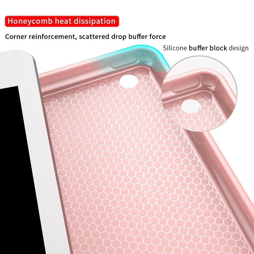 For iPad mini 4 (1)