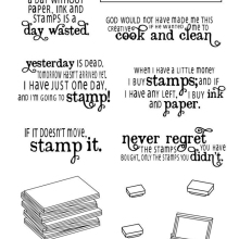 Scrapbook-Card Paper-Craft Clear-Stamp Album Silicon-Rubber DIY W709 Roller