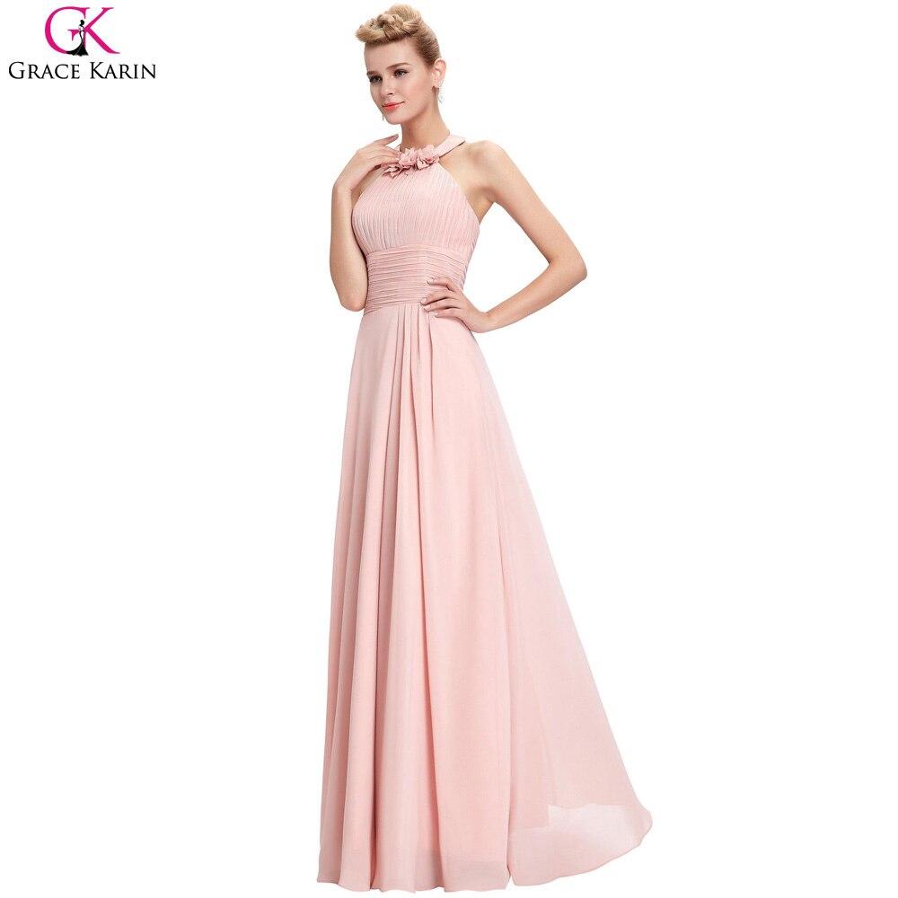 Dorable Cabestro Vestidos De Dama Modelo - Colección de Vestidos de ...
