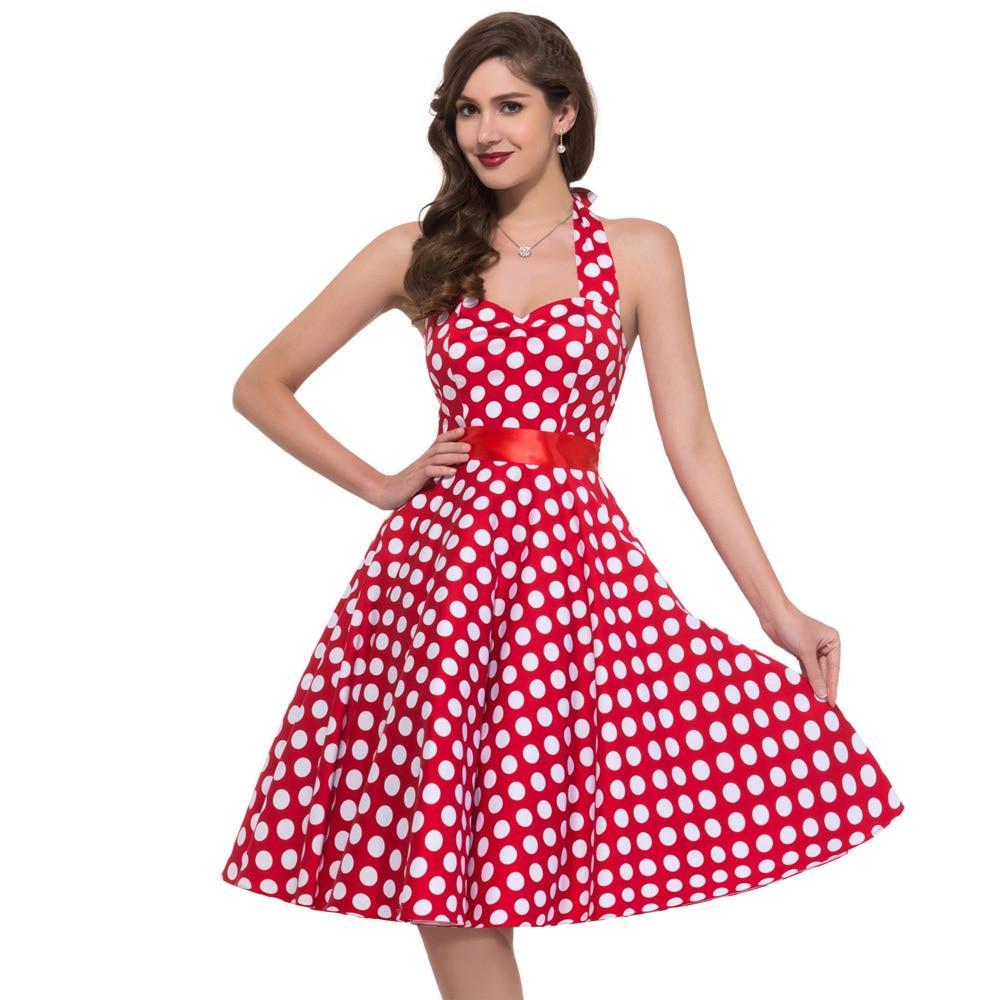 Dots Fashion Store