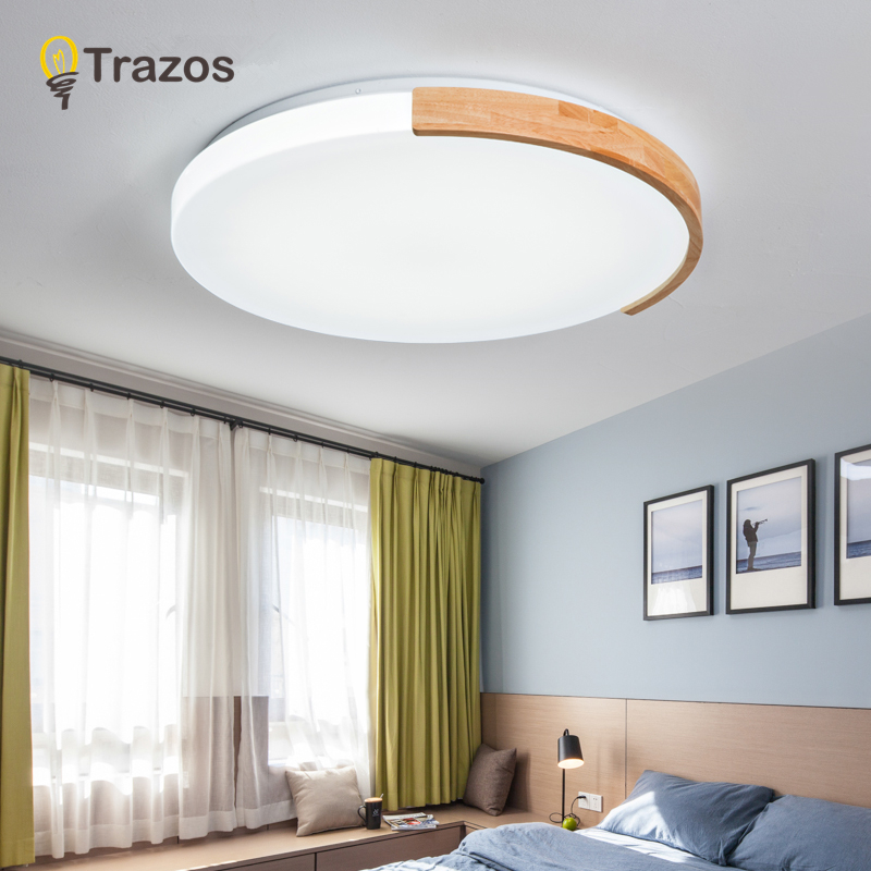 TRAZOS LED Dimmable Pendant Lights With Remote Control For Living Room Bedroom Circle Decor Kids Pendant Lamp Dining LuminaireTRAZOS LED Dimmable Pendant Lights With Remote Control For Living Room Bedroom Circle Decor Kids Pendant Lamp Dining Luminaire