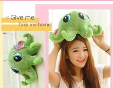 hugging travel modern SLEEPING KIDS BIRTHDAY OCTOPUS GIFT CUSHION soft chinese font b DOLLS b font