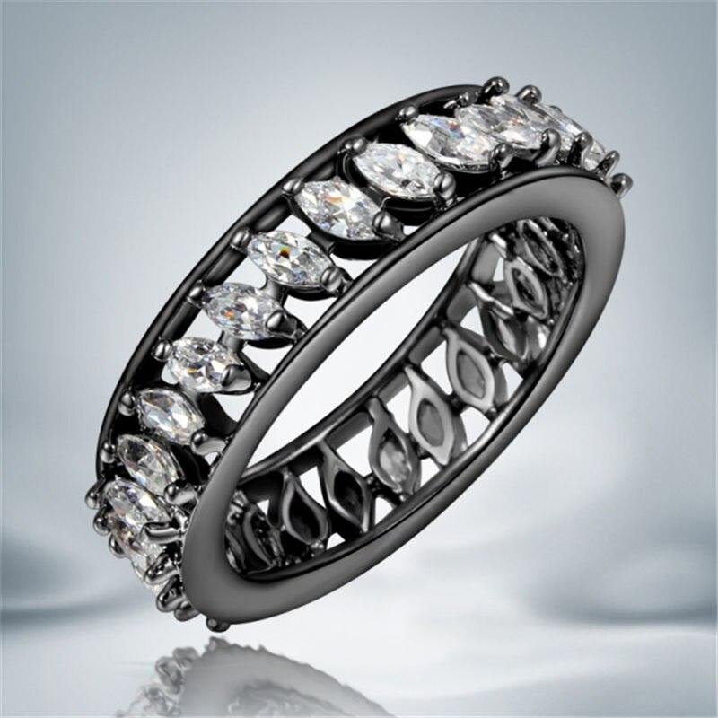 get cheap gear ring aliexpress alibaba