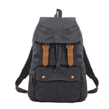 Profession High Quality three colors Photo Hatchback  DSLR Camera Bag Daypack Backpack  for Canon Nikon Sony Camera Wholesale