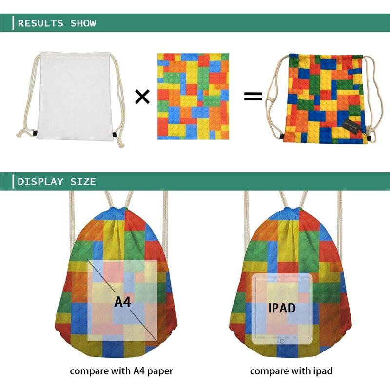 High Quality bag for