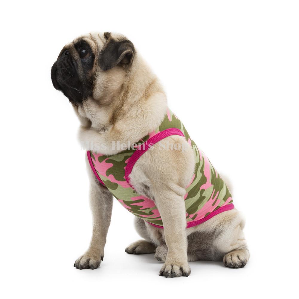 Dog T Shirt (3)