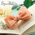 Special New Fashion Wedding Hair Accessories Bridal Hair Jewelry Free Shipping Gifts for Girls Women FS150502