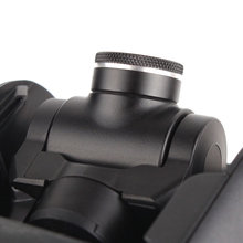 Camera Lens Filter CPL Protection Multifunction Accessories For RC font b Drone b font Quadrotor BM88