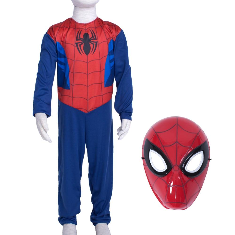 Popular Fantasy Halloween Costumes-Buy Cheap Fantasy Halloween ...
