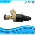 High quality and free shipping Fuel Injector 0280155205 for Toyota