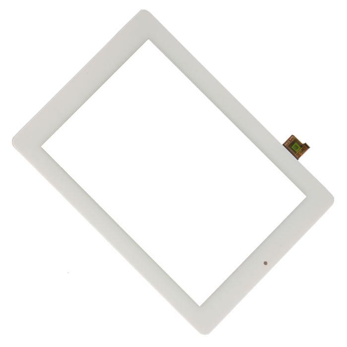 touchscreen for Prestigio for MultiPad 2 ULTRA DUO 8 0 PMP7280C white