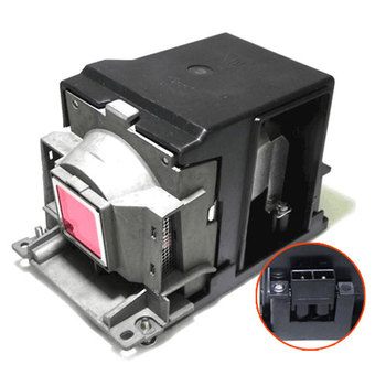 Compatible Projector lamp TOSHIBA TLPLW10,TDP-T100,TDP-T100U,TDP-T99,TDP-TW100,TDP-TW100U,TLP-T100