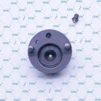 ERIKC Piezoelectric Control valve for common rail injector