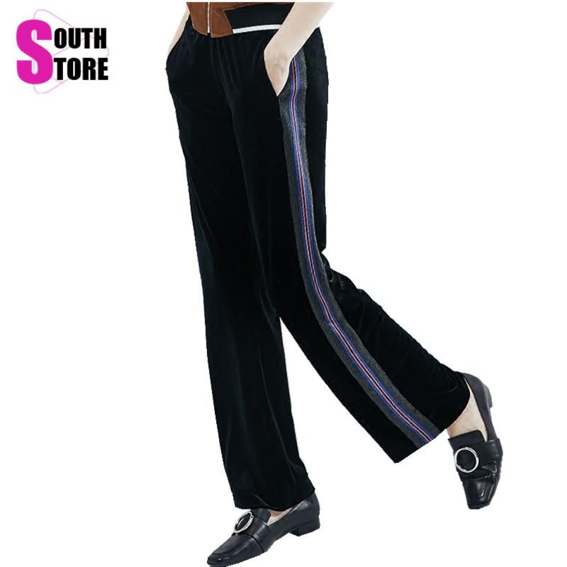 Lined Corduroy Pants Promotion-Shop for Promotional Lined Corduroy ...