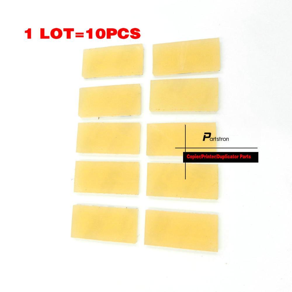 L1-G2050 para Duplo DP 43 41S S 4030 4035 Partes Duplicador