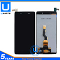 Original Complete Assembly For Alcatel Idol 3 OT6039 OT6039H OT6039Y LCD Display Screen And Digitizer Touch Panel