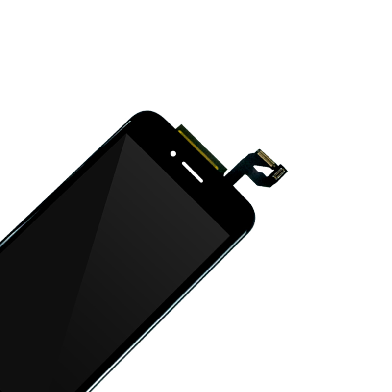New incell Supporting EEPROM EFaith 10PCS/Lot For iPhone 7G 8G 7P 8P Plus LCD Real 3D Touch Screen great color Display Screen-in Mobile Phone LCD Screens from Cellphones & Telecommunications    3