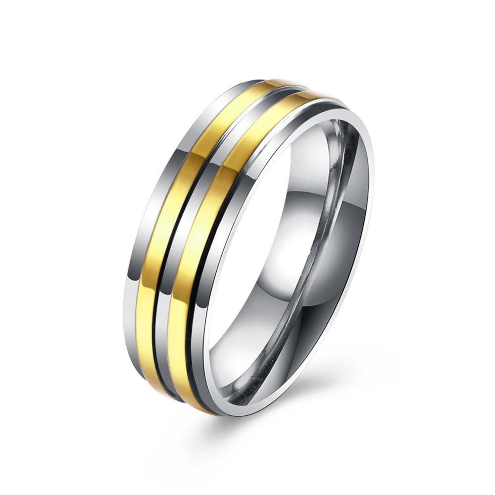 Online Get Cheap Wide Band Wedding Ring Sets -Aliexpress.com ...