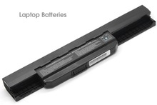 Laptop Battery for ASUS K53 K53E X54C X53S X53 K53S X53E A32-k53 A42-k53 K43jc K43jm K43js K43jy K43s K43sc – 12 Months Warran