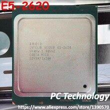 AMD FX 6200 AM3 3.8GHz/8MB/125W Six Core desktop processors CPU Socket AM3