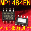 Free shipping 10pcs/lot MP1484 MP1484EN patch SOP8 LCD chip Synchronous Buck Regulator new original