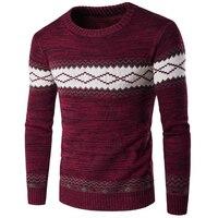 Männlich pullover europäischen und amerikanischen erscheinen herren pullover warme polo pullover marke designer herren unterwäsche großhandel s034