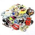 30000 pcs engraçado Hit para crianças de decoração adesivos de parede decalque de skate rabisco adesivos Pegatinas aleatória brinquedos Coche
