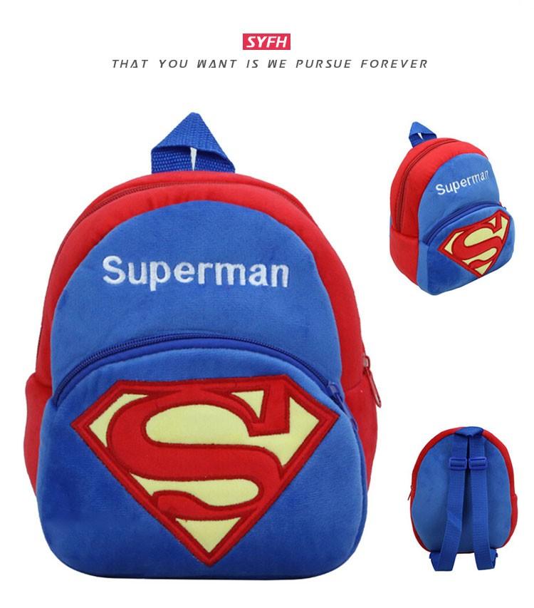 school-backpack_07