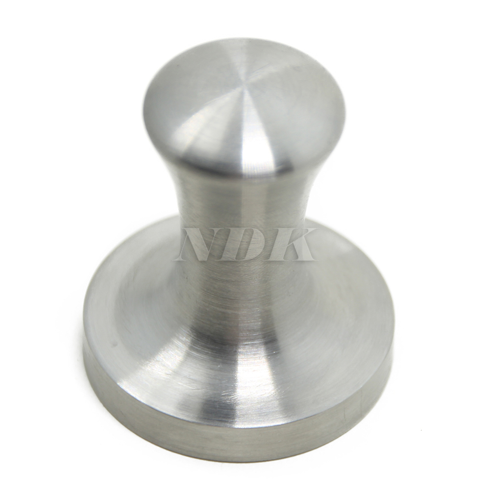Nice Dolce Gusto Coffee Tamper Stainless Steel Filling Tool For Dolce Gusto Machine Refillable Coffee Capsule Pressing Coffee Grind Coffee Filters
