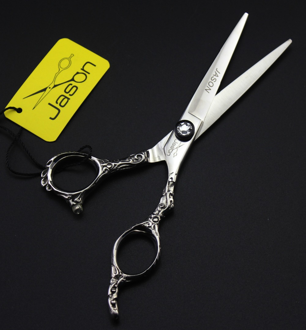 French figure-four scissors domination sexy video